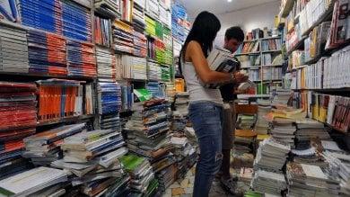 """Scrittori per la scuola, quelli 'con l'articolo' """"Vendite da bestseller senza diventare star"""""""