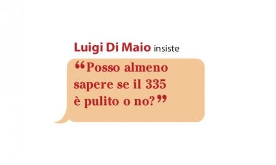"""""""Muraro è pulita?"""". """"No"""". I messaggi che inchiodano Di Maio: sapeva che era indagata"""