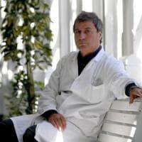Scandalo del chirurgo Macchiarini investe il Nobel per la Medicina, allontanati 2 giudici