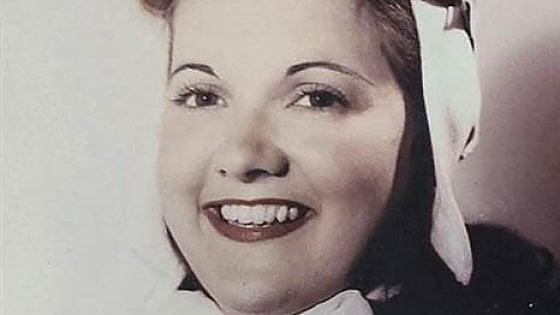 Usa, la rivincita delle donne pilota: possono tornare a essere sepolte ad Arlington