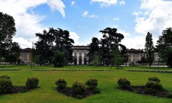 Londra prima per opportunità economiche e qualità della vita, Milano si conferma diciottesima