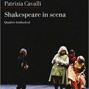 """Patrizia Cavalli: """"Io, la malattia e le mie pene d'amor perdute"""""""