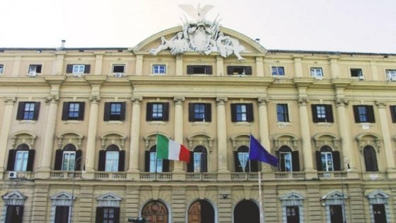 """Il Fisco pensiona gli studi di settore: arrivano gli """"indicatori di compliance"""""""