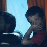 La generazione perduta dei minori rifugiati