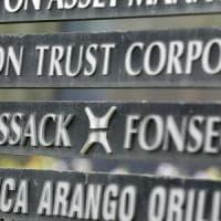 Lotta all'evasione fiscale: la Danimarca compra i segreti dei Panama Papers