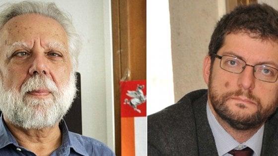 """Cambio all'Unità: arriva la coppia Staino-Romano. """"Sarà un giornale più aperto"""""""