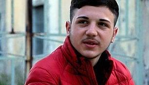 'Robinù', le feroci bande dell'altra Napoli