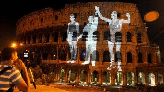 """Olimpiadi 2024, la Giunta Raggi dice no. Renzi: """"Si oppongono per rifarsi la verginità"""""""