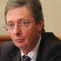 La prescrizione torna in aula: ma un emendamento Casson preoccupa il governo