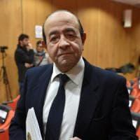 Raffaele De Dominicis: