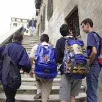 Primo giorno di scuola, lettera a ragazzi e prof per cambiare l'istruzione pubblica