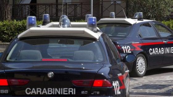Udine, morta la dodicenne caduta da cavallo al maneggio di Manzano
