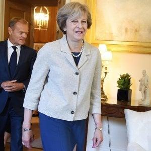 L'Inghilterra rilancia la scuola d'elite statale