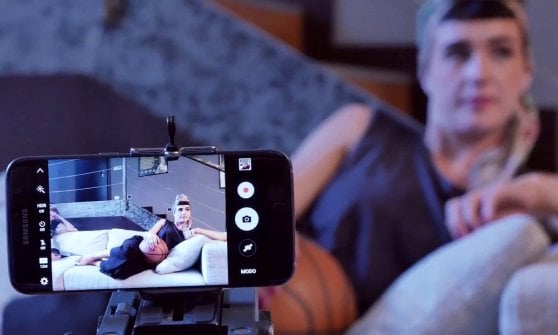 Dai selfie ai roundie, a Incontri D Musica il concerto è virtuale