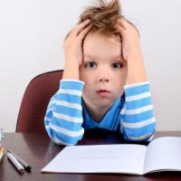 20 consigli per tornare sui banchi di scuola senza stress