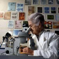 Oscar israeliano della scienza dedicato a Rita Levi Montalcini