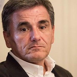 L'Eurogruppo, incalza Atene sulle riforme. Spagna e Portogallo osservati speciali