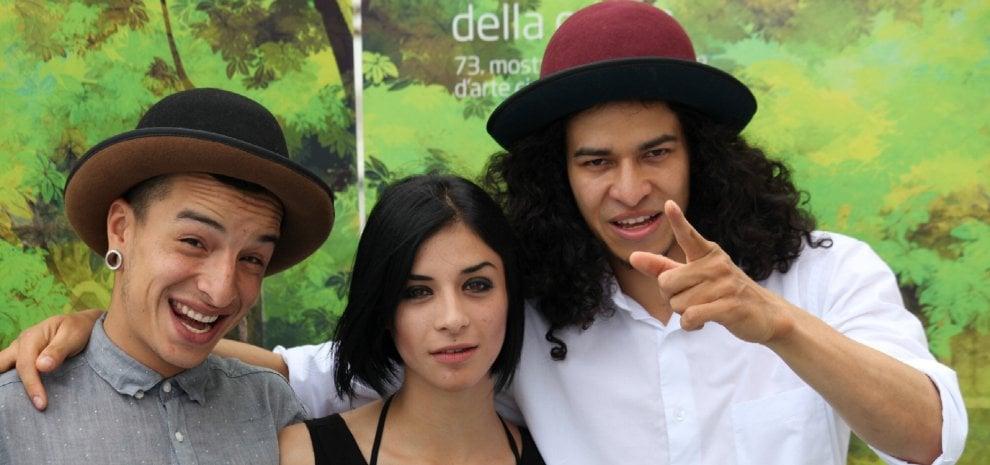Venezia, 'Los Nadie' premiato alla Settimana della Critica. Premi collaterali a De Angelis e Danieli