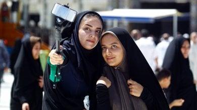 Islam, scontro Teheran-Riad: un milione di pellegrini iraniani verso Kerbala