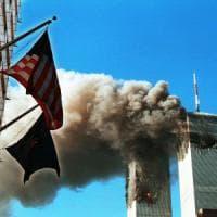 11 settembre, 15 anni dopo