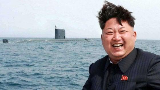 Corea del Nord, Usa devono riconoscerci come Stato nucleare