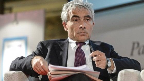"""Pensioni, Boeri: """"Il problema è l'equità, non la sostenibilità"""""""