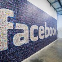 Perché Facebook mi piace così com'è: un posto sicuro ''sotto controllo''
