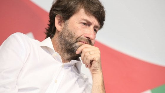 """Franceschini: """"Un grande Salone libro unico Milano-Torino"""""""