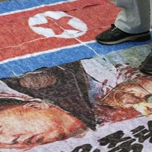 Pyongyang è pronta a un nuovo attacco nucleare. Seul lancia l'allarme