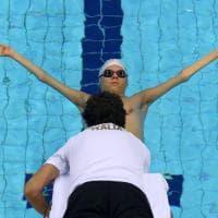 Paralimpiadi Rio 2016, il medagliere azzurro