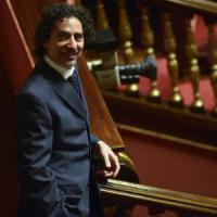 Andrea Cioffi: