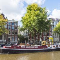"""Le """"case"""" più eccentriche di Airbnb"""