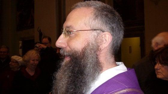 Venezia, a San Pantalon il parroco si innamora e lascia il sacerdozio