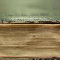 Leggere un libro senza neppure aprirlo: il prototipo del MIT