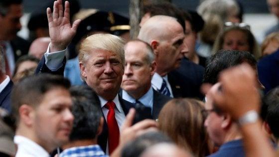 La sfida Clinton-Trump: per la Casa Bianca l'elezione più anomala della storia. Basata sull'odio