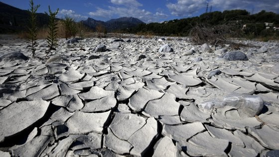 Clima, agosto 2016 è il mese più caldo degli ultimi 136 anni