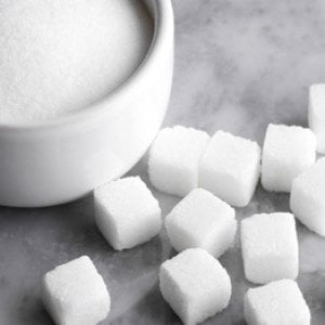 Usa, l'industria dello zucchero pagò scienziati per mentire