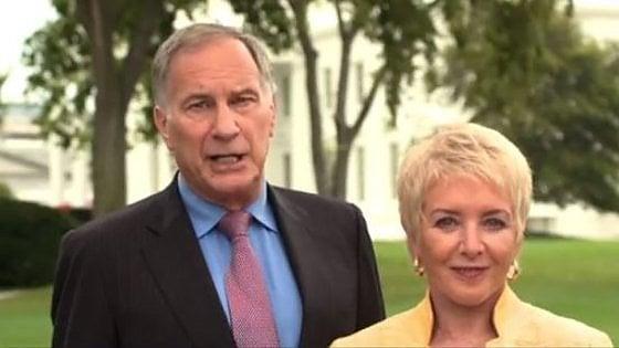 Ambasciatore Usa: il no al referendum sarebbe un passo indietro