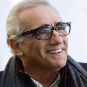 Praemium Imperiale, tra i vincitori c'è Martin Scorsese