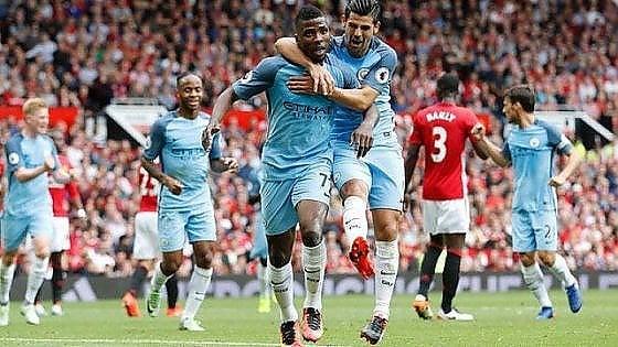 Manchester City vince lo scudetto del club più spendaccione