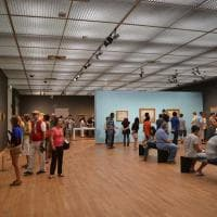 Tripadvisor. I 10 musei top in Europa