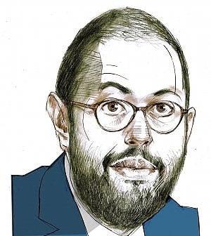 Tommaso Nannicini il bocconiano pignolo che apre la strada alle riforme di Renzi