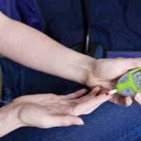 Diabete, scoperta la chiave che predispone i familiari alla malattia