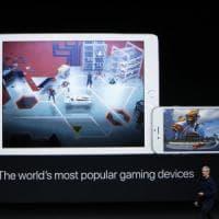 iOS 10 arriva oggi, ecco come installarlo