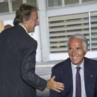 Roma 2024, Malagò: ''Vedrò Raggi, non so quando. Non sarà l'Olimpiadi dei costruttori''