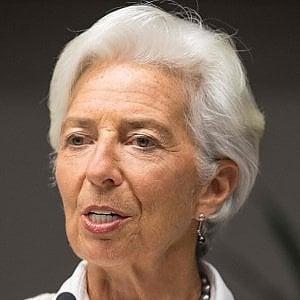 Fmi, la Lagarde difende la globalizzazione contro i politici protezionisti