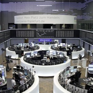 Consob, l'investitore italiano non ha cultura finanziaria e non capisce i mercati