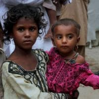 Volontariato internazionale per lo sviluppo: cominciano i corsi