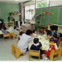 Spesa al lumicino e record di neet: la scuola italiana secondo l'Ocse
