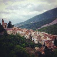 Tra Cinque Terre e Sardegna, i parchi letterari italiani